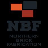 Northern Brick Fabrication Ltd